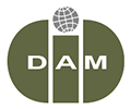 DAM Développement International